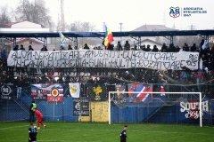 STEAUA 4-1 Bucharest United (23.11.2019)