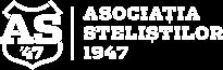 Asociația Steliștilor 1947