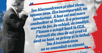 Ion Alecsandrescu
